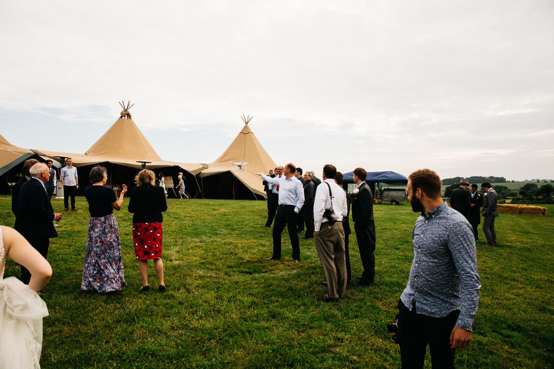 Adam & Emily Wedding - Reception (146 of 273).jpg