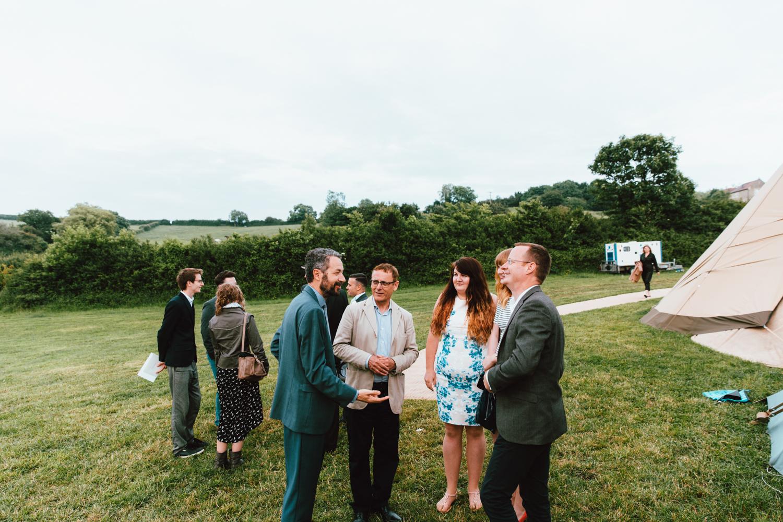 Adam & Emily Wedding - Reception (150 of 273).jpg