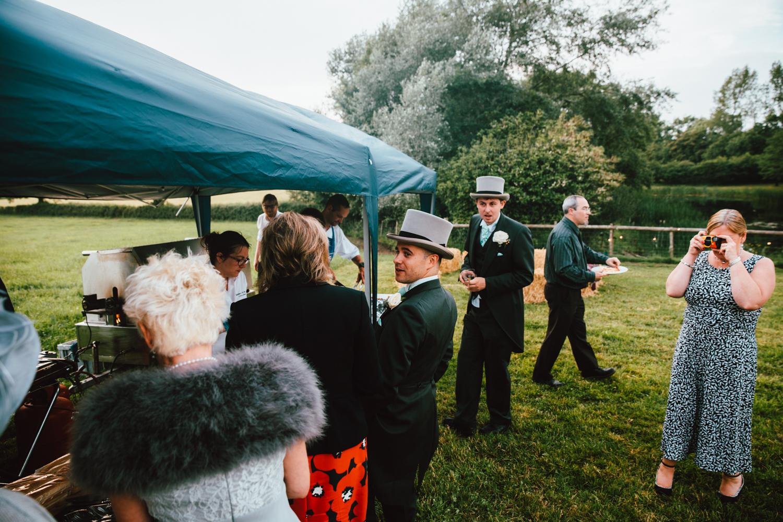 Adam & Emily Wedding - Reception (156 of 273).jpg