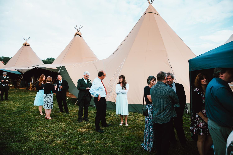 Adam & Emily Wedding - Reception (158 of 273).jpg