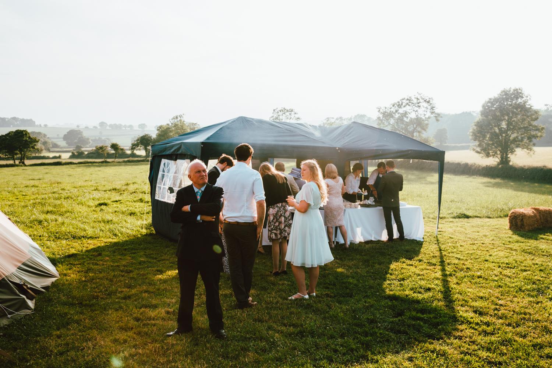 Adam & Emily Wedding - Reception (159 of 273).jpg