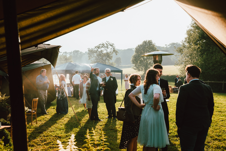 Adam & Emily Wedding - Reception (164 of 273).jpg
