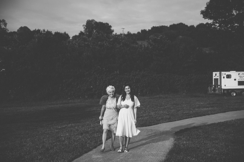 Adam & Emily Wedding - Reception (172 of 273).jpg