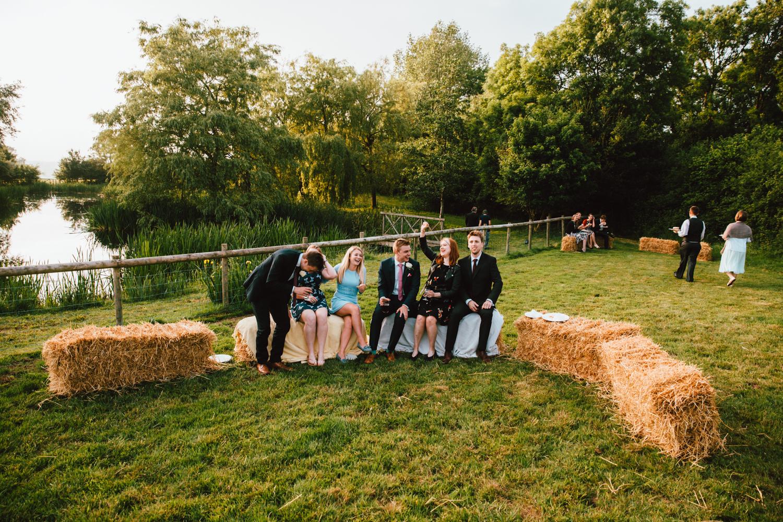 Adam & Emily Wedding - Reception (176 of 273).jpg