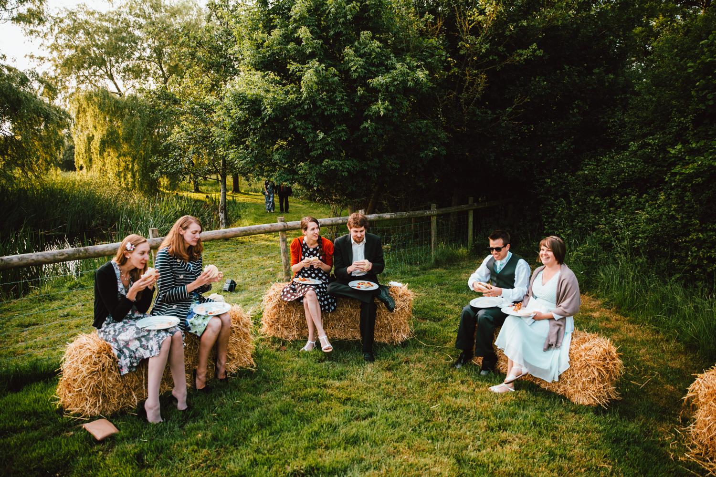 Adam & Emily Wedding - Reception (179 of 273).jpg