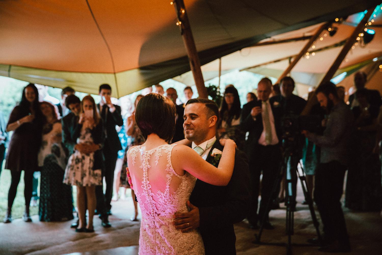 Adam & Emily Wedding - Reception (193 of 273).jpg
