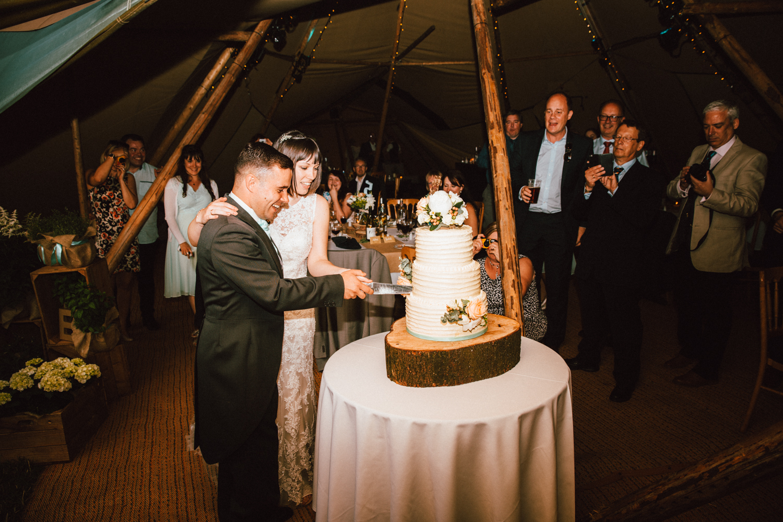 Adam & Emily Wedding - Reception (189 of 273).jpg