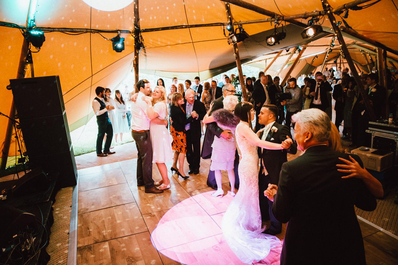 Adam & Emily Wedding - Reception (204 of 273).jpg
