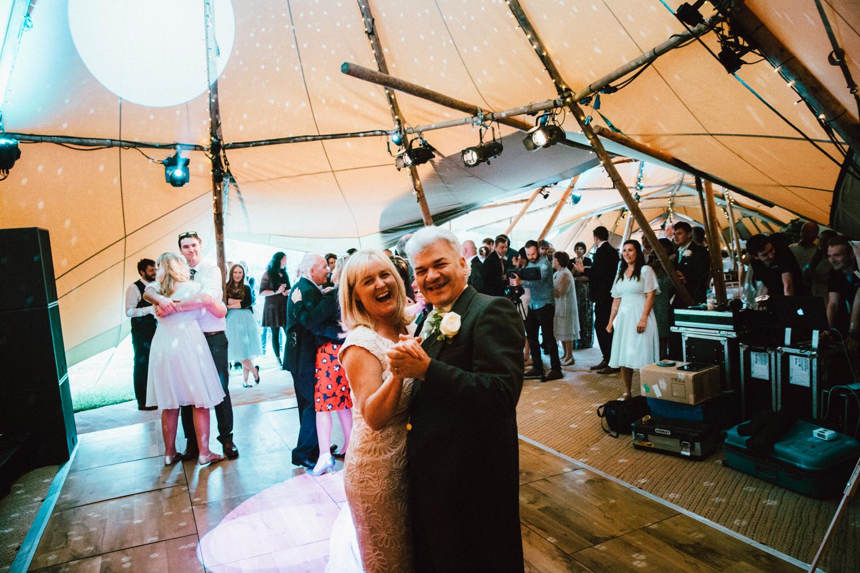 Adam & Emily Wedding - Reception (206 of 273).jpg