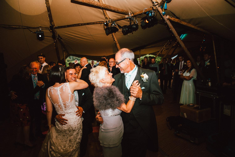 Adam & Emily Wedding - Reception (207 of 273).jpg