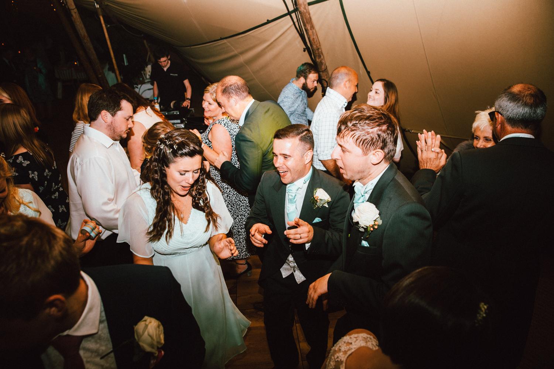 Adam & Emily Wedding - Reception (218 of 273).jpg