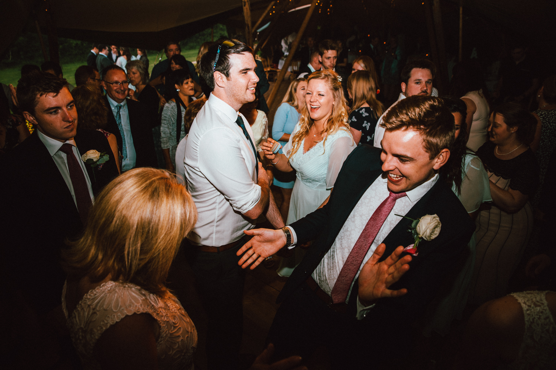 Adam & Emily Wedding - Reception (219 of 273).jpg