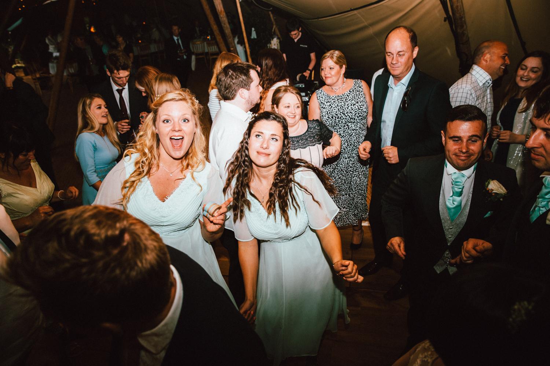 Adam & Emily Wedding - Reception (220 of 273).jpg
