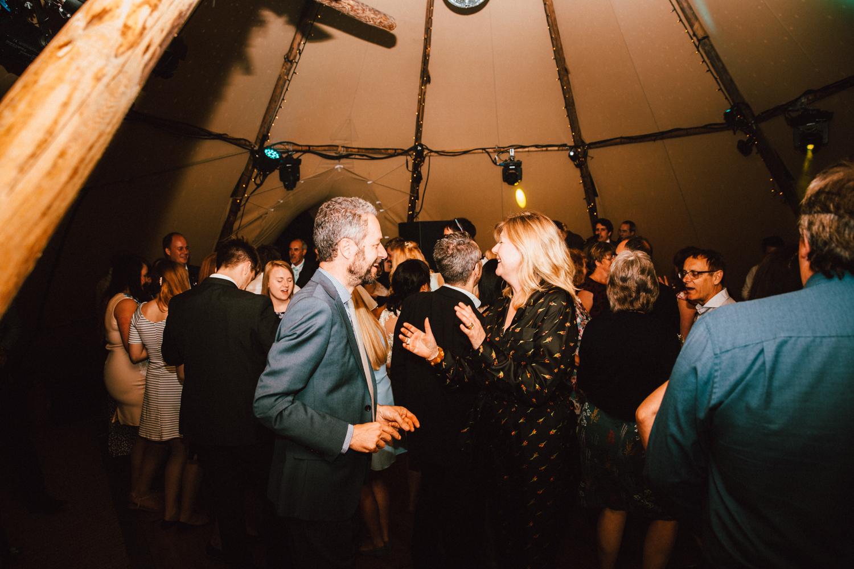 Adam & Emily Wedding - Reception (221 of 273).jpg