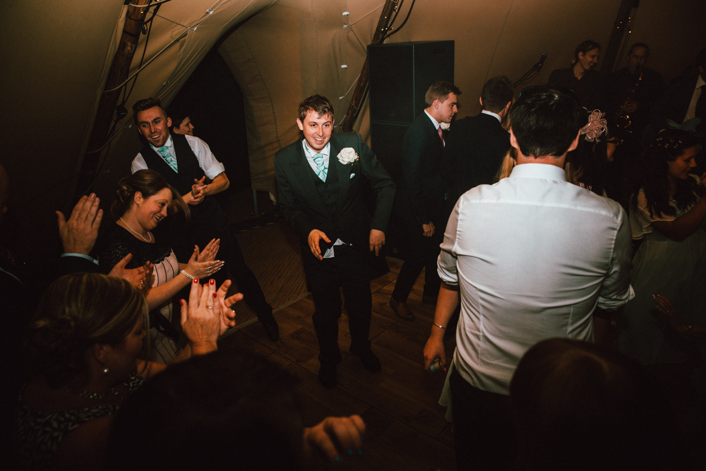 Adam & Emily Wedding - Reception (234 of 273).jpg