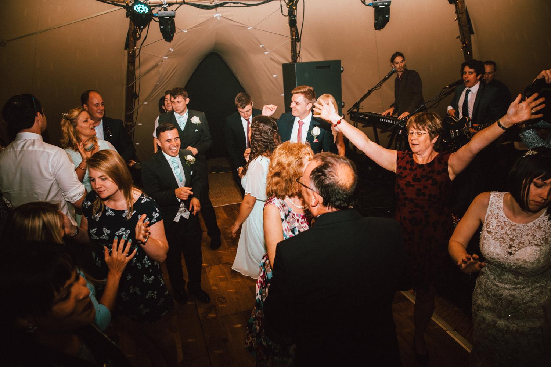 Adam & Emily Wedding - Reception (232 of 273).jpg