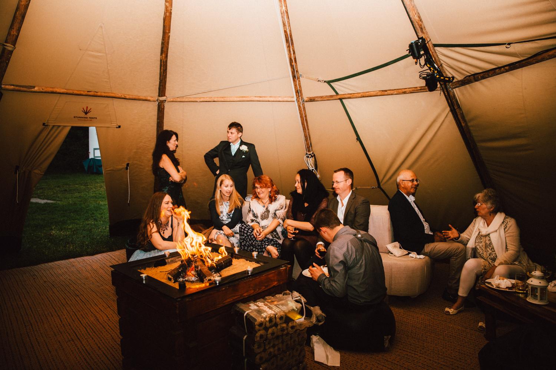 Adam & Emily Wedding - Reception (245 of 273).jpg