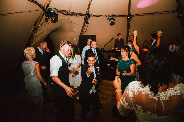 Adam & Emily Wedding - Reception (258 of 273).jpg