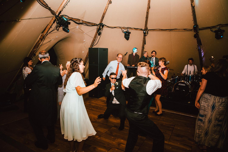 Adam & Emily Wedding - Reception (253 of 273).jpg