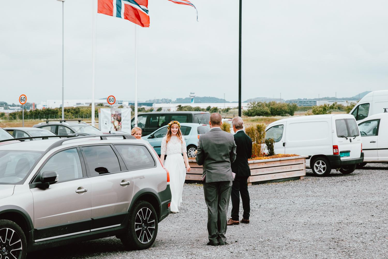 Trygve & Maria - Ceremony (11 of 138).jpg