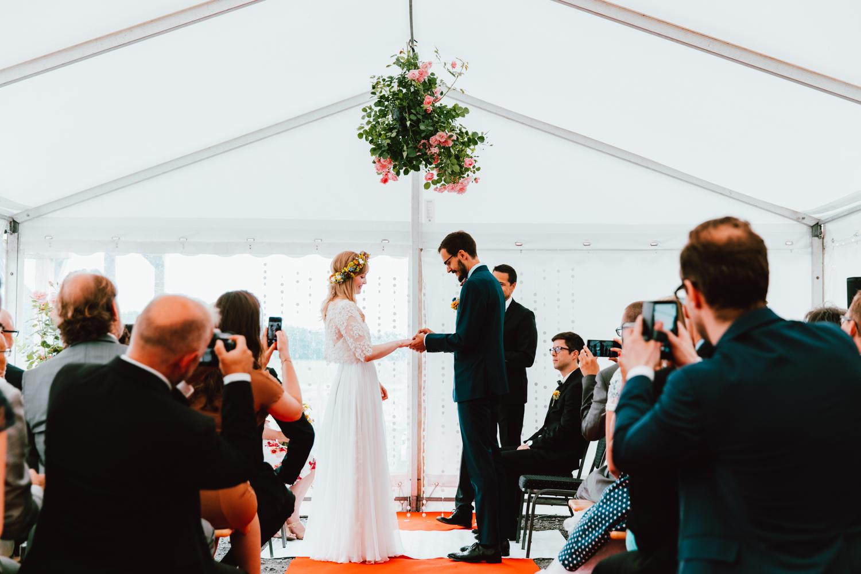 Trygve & Maria - Ceremony (40 of 138).jpg