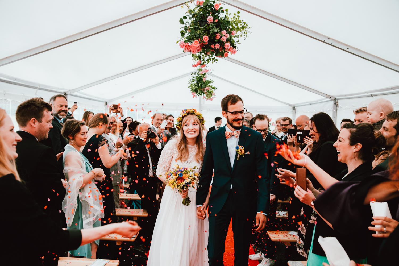 Trygve & Maria - Ceremony (75 of 138).jpg