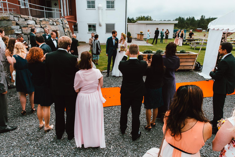 Trygve & Maria - Ceremony (131 of 138).jpg