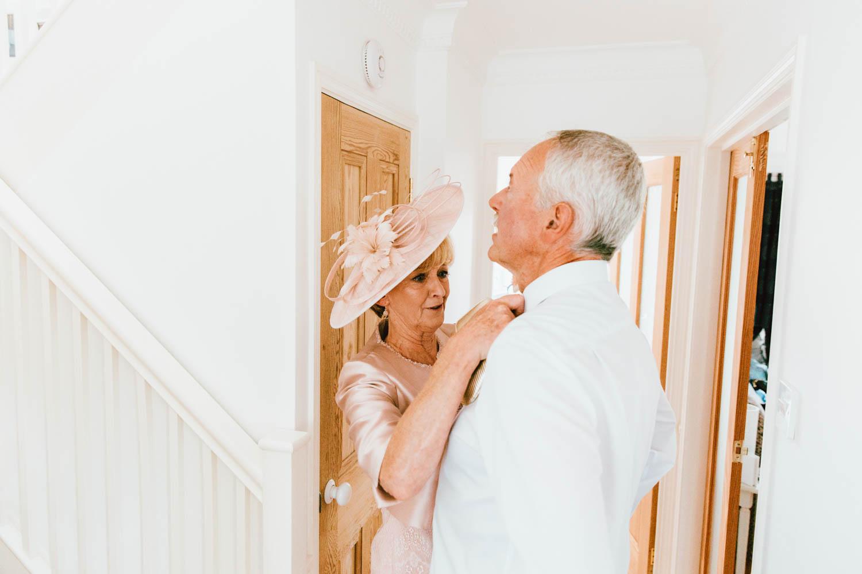 Jones - Bridal Prep (45 of 62).jpg