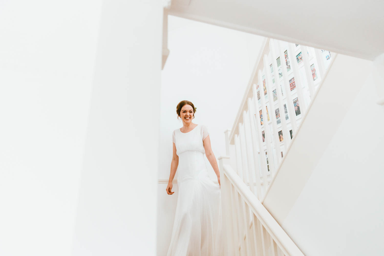 Jones - Bridal Prep (48 of 62).jpg