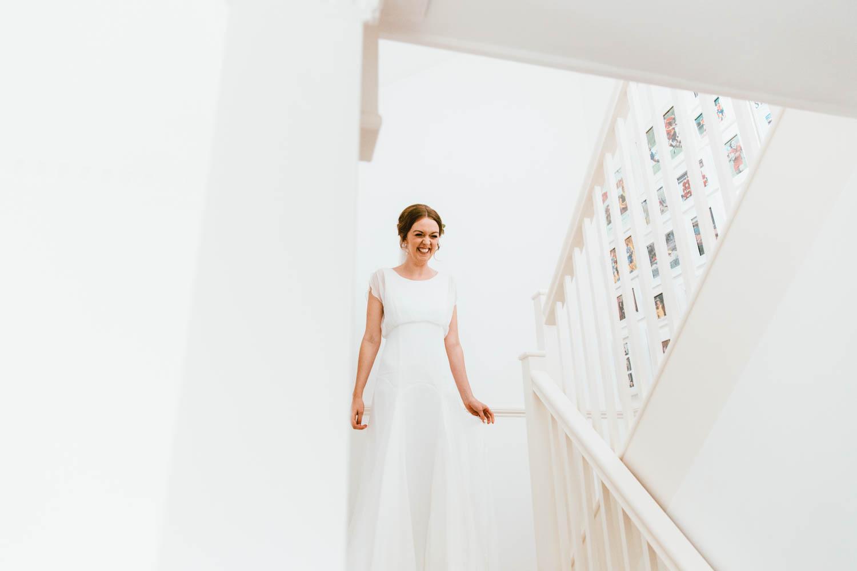 Jones - Bridal Prep (49 of 62).jpg