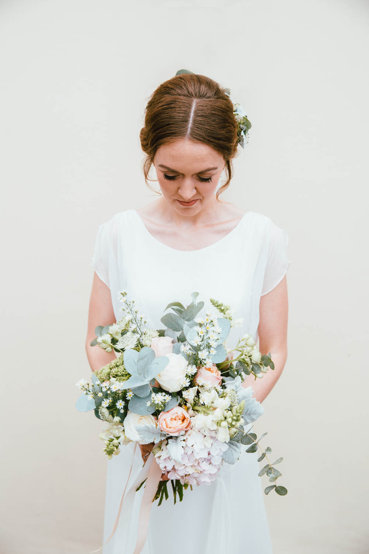 Jones - Bridal Prep (61 of 62).jpg