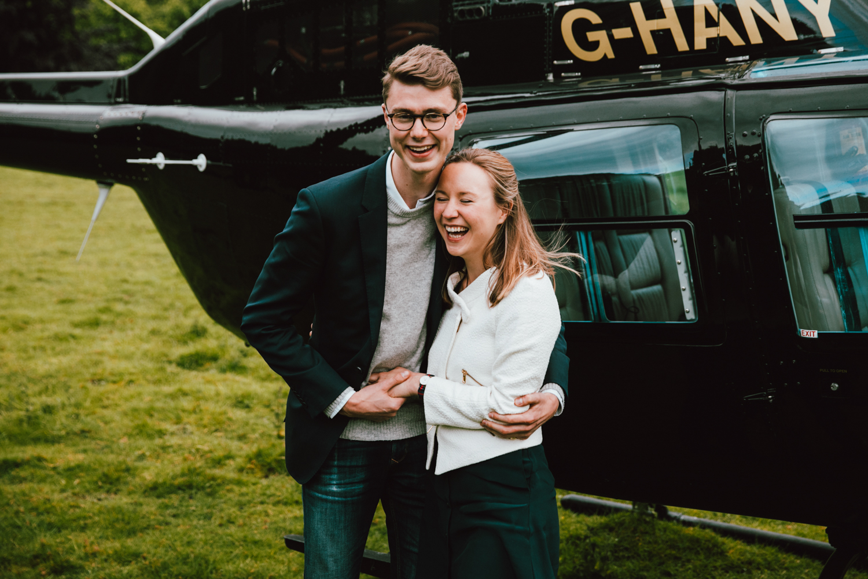 Tim & Emma Engagement - web-10.jpg