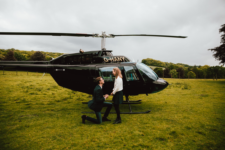 Tim & Emma Engagement - web-11.jpg