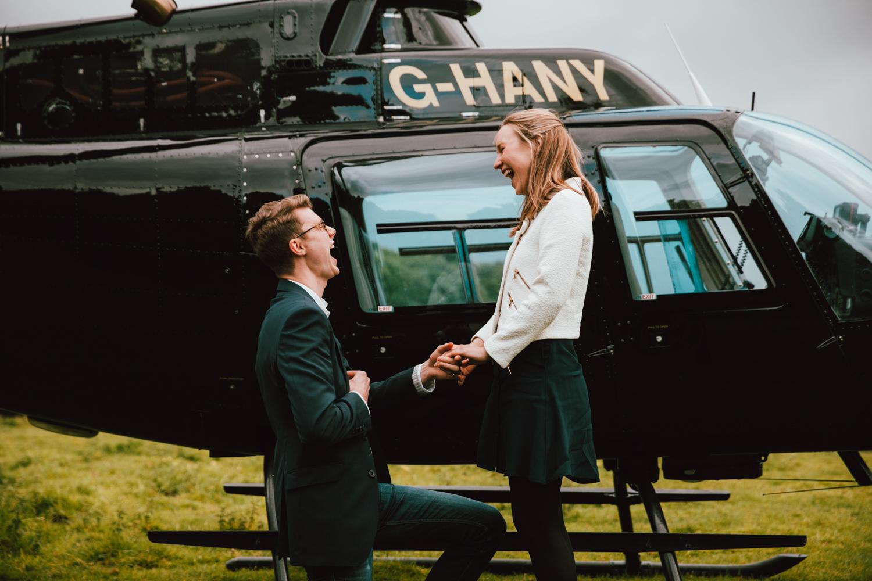Tim & Emma Engagement - web-13.jpg