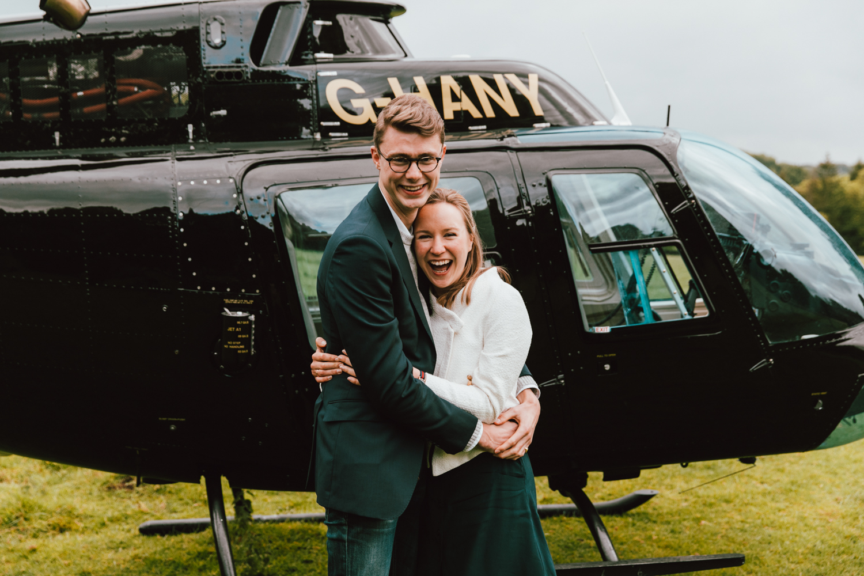 Tim & Emma Engagement - web-16.jpg