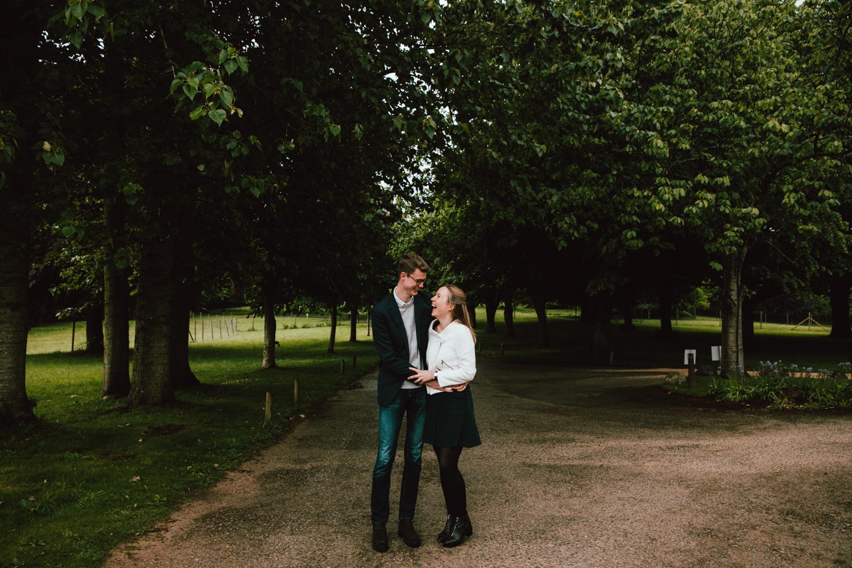 Tim & Emma Engagement - web-23.jpg