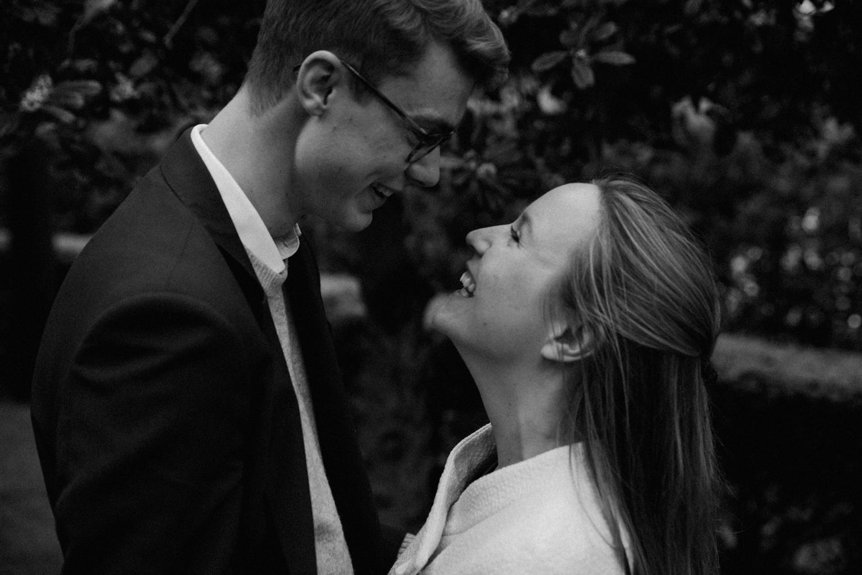Tim & Emma Engagement - web-26.jpg