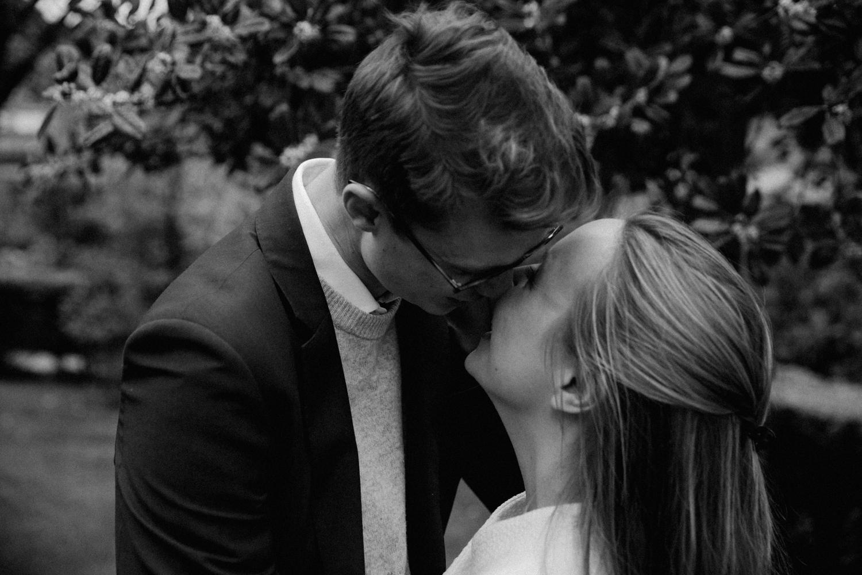 Tim & Emma Engagement - web-27.jpg