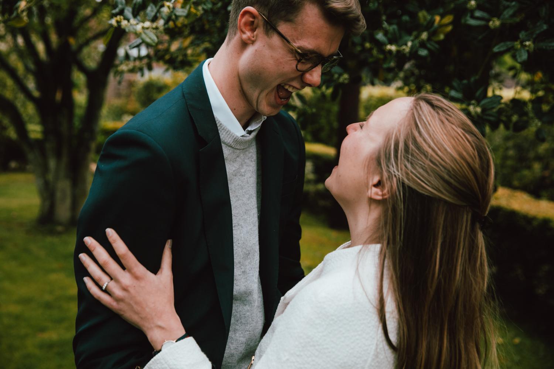 Tim & Emma Engagement - web-28.jpg