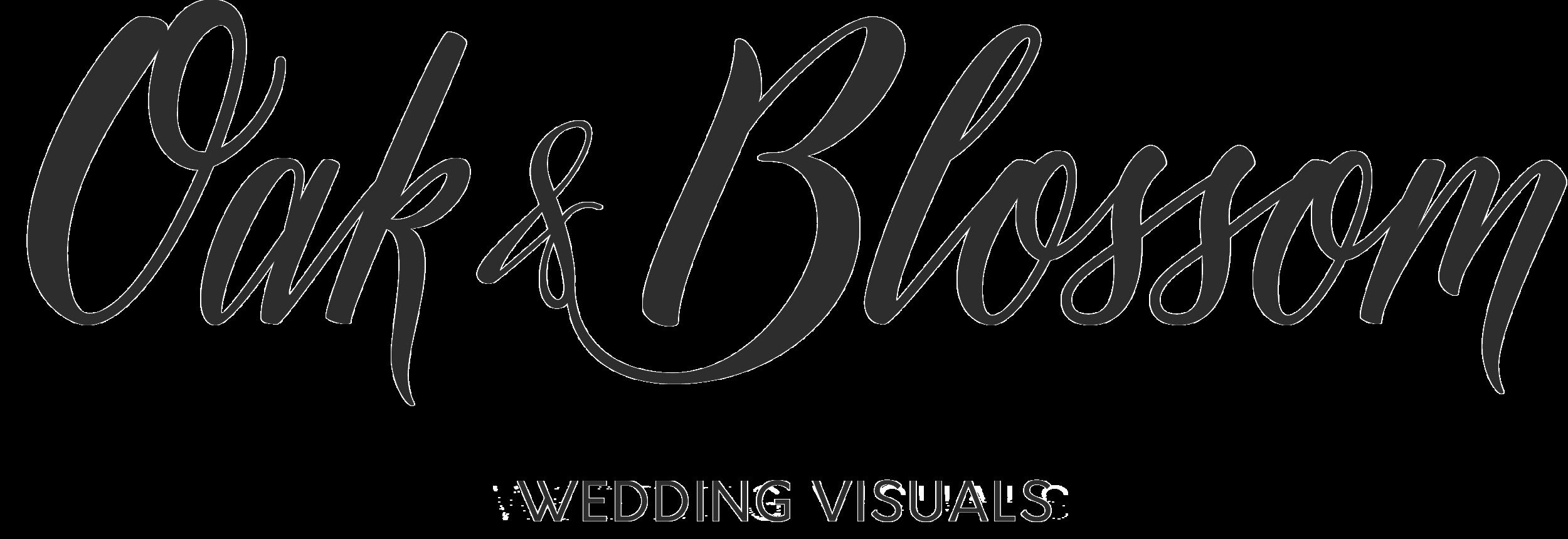 Oak & Blossom Vector_2017.png