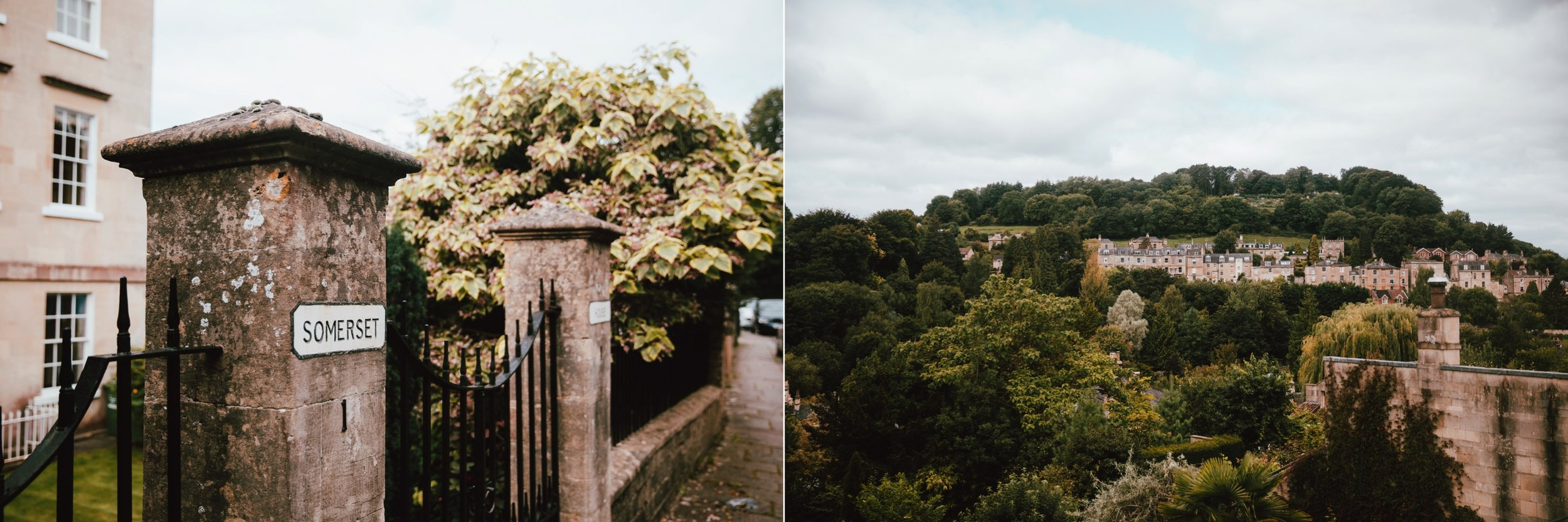 James & Hannah | Oak & Blossom High Res0002.jpg