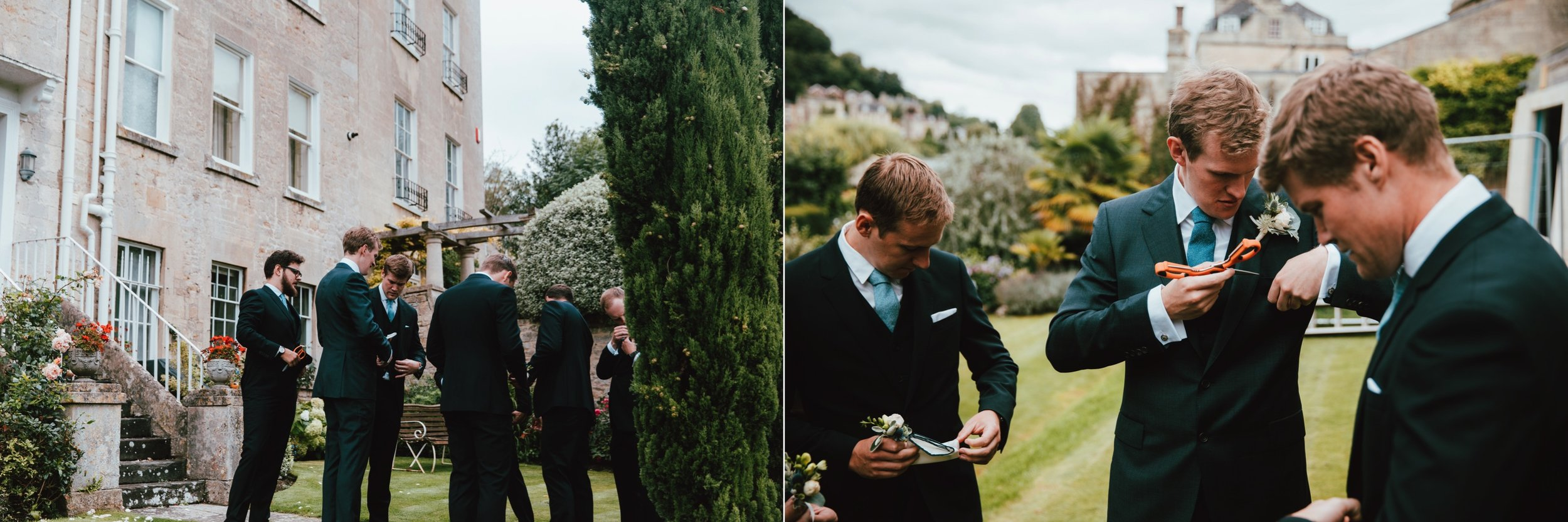 James & Hannah | Oak & Blossom High Res0022.jpg