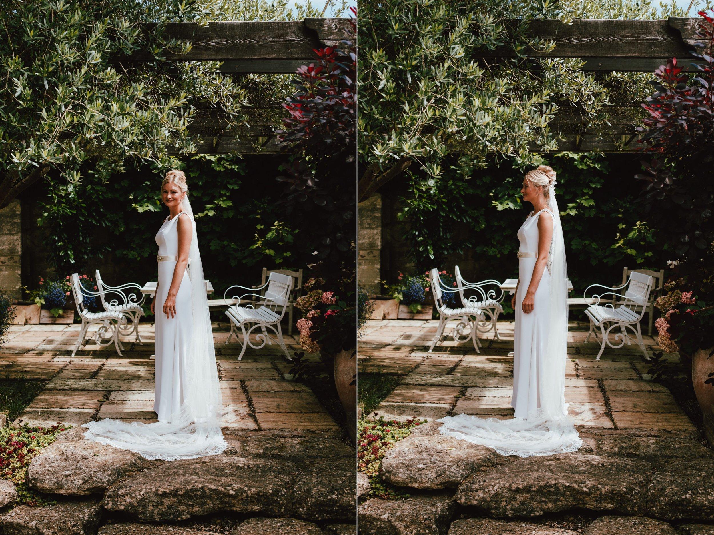 James & Hannah | Oak & Blossom High Res0032.jpg