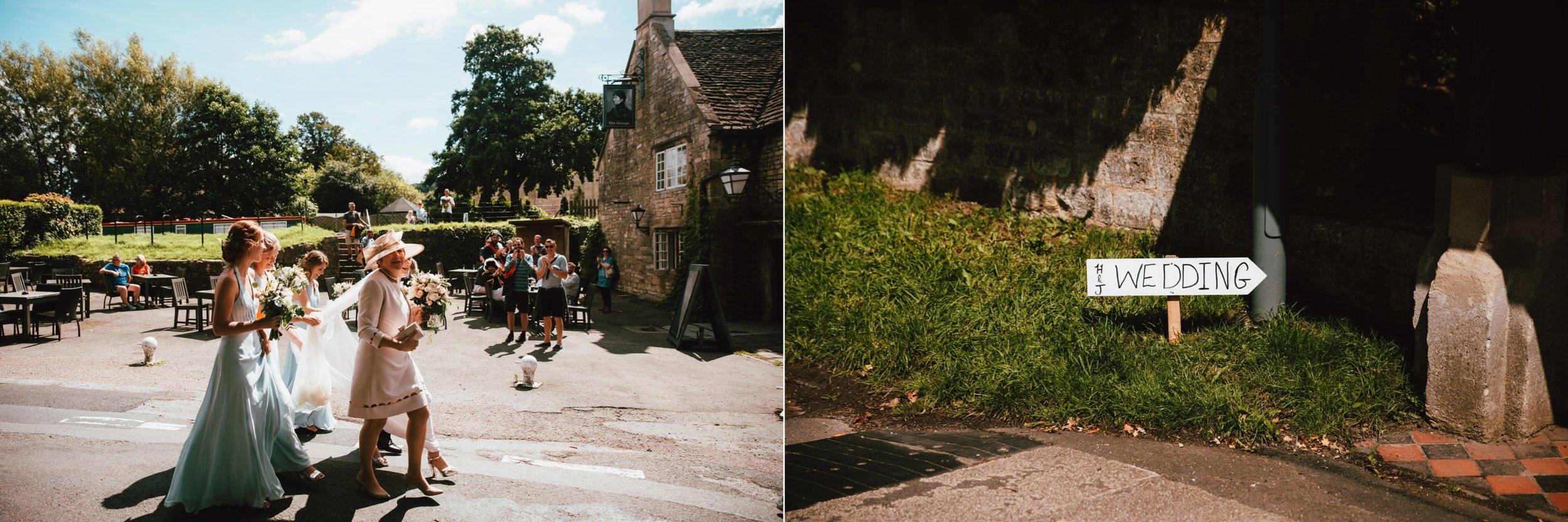 James & Hannah | Oak & Blossom0008.jpg