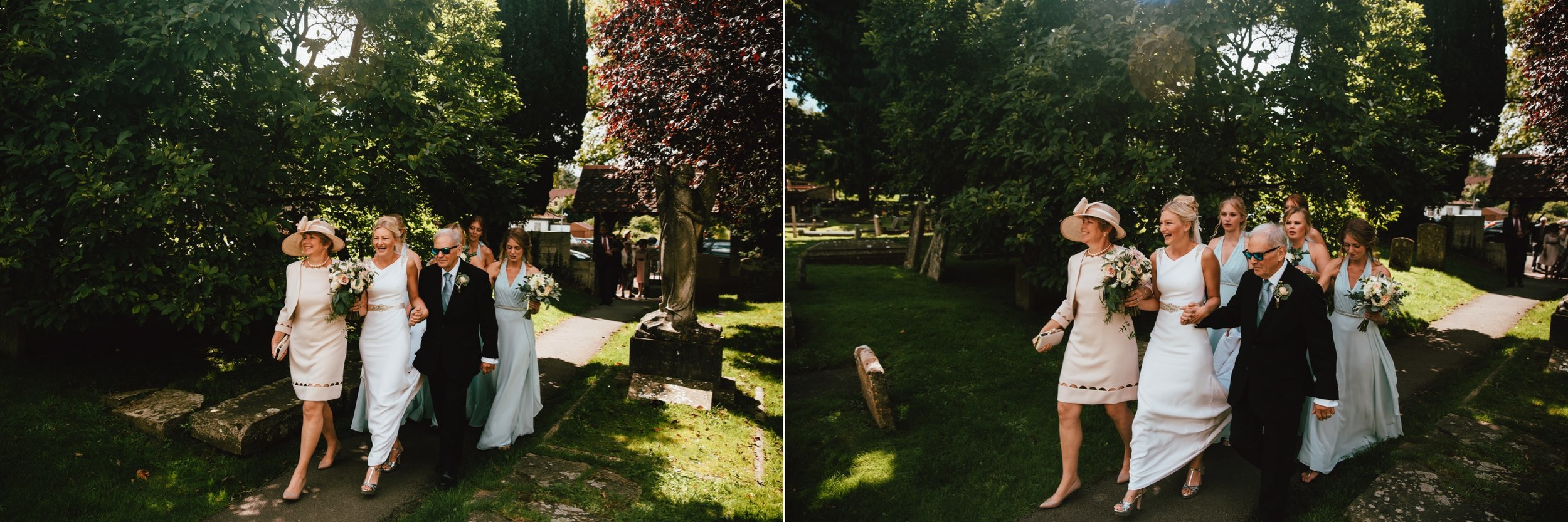 James & Hannah | Oak & Blossom0011.jpg