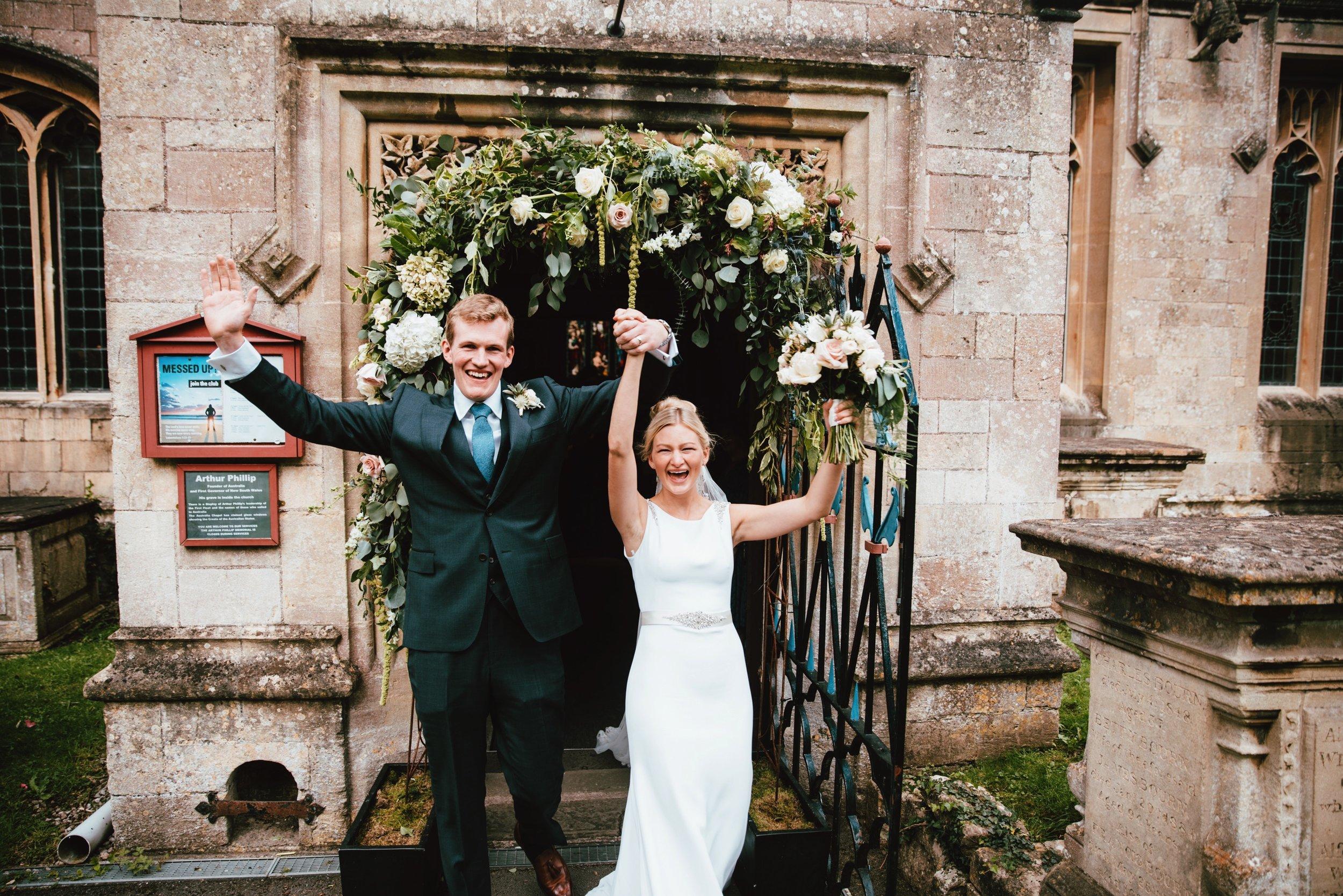 James & Hannah | Oak & Blossom0029.jpg