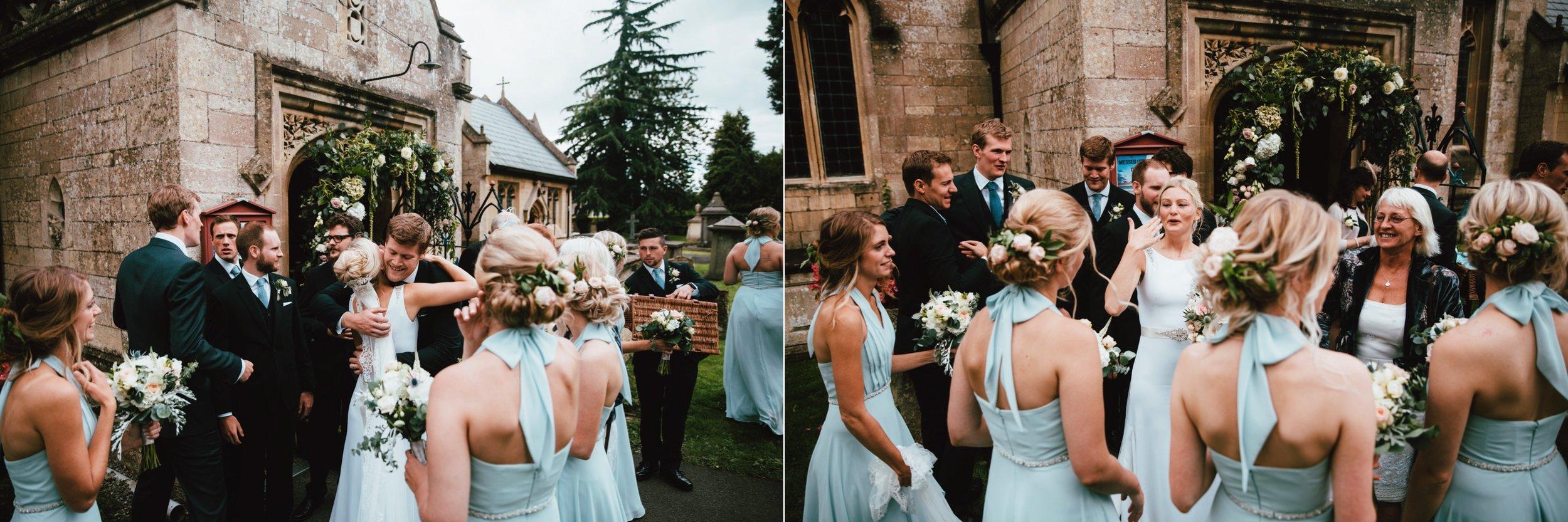 James & Hannah | Oak & Blossom0033.jpg