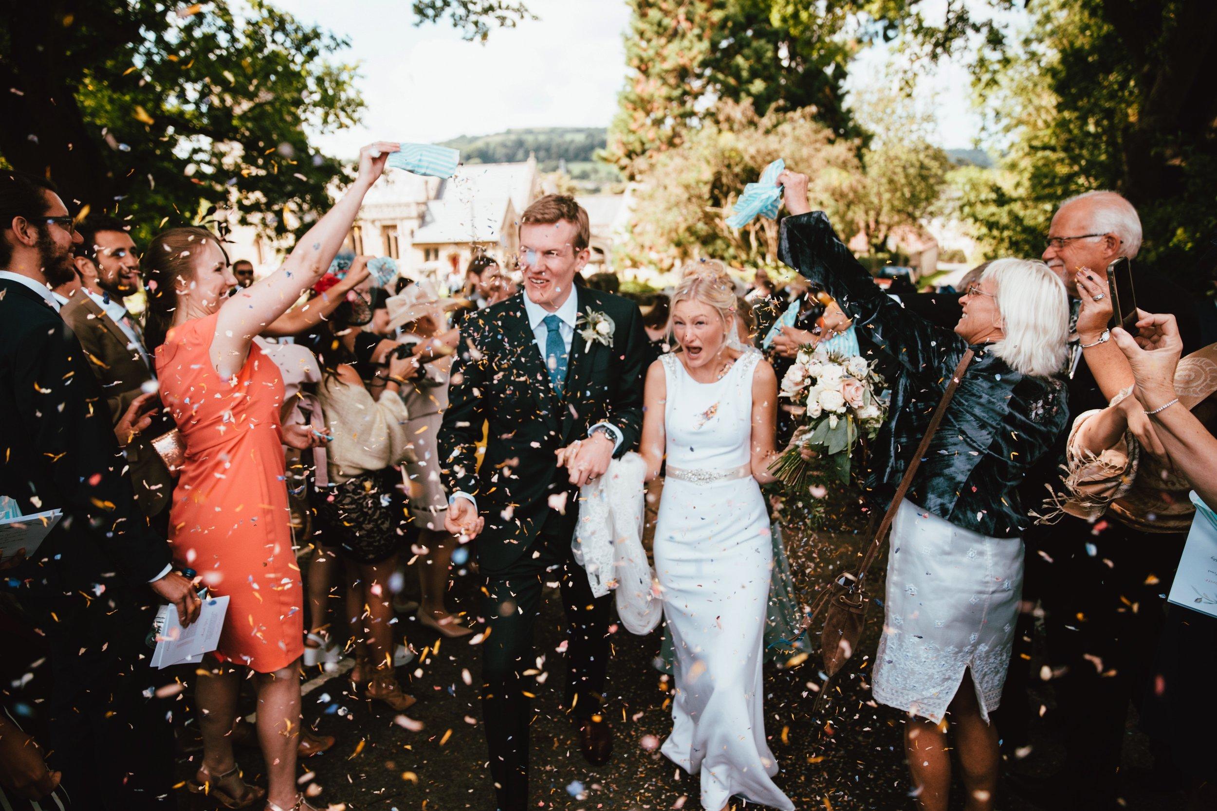James & Hannah | Oak & Blossom0037.jpg
