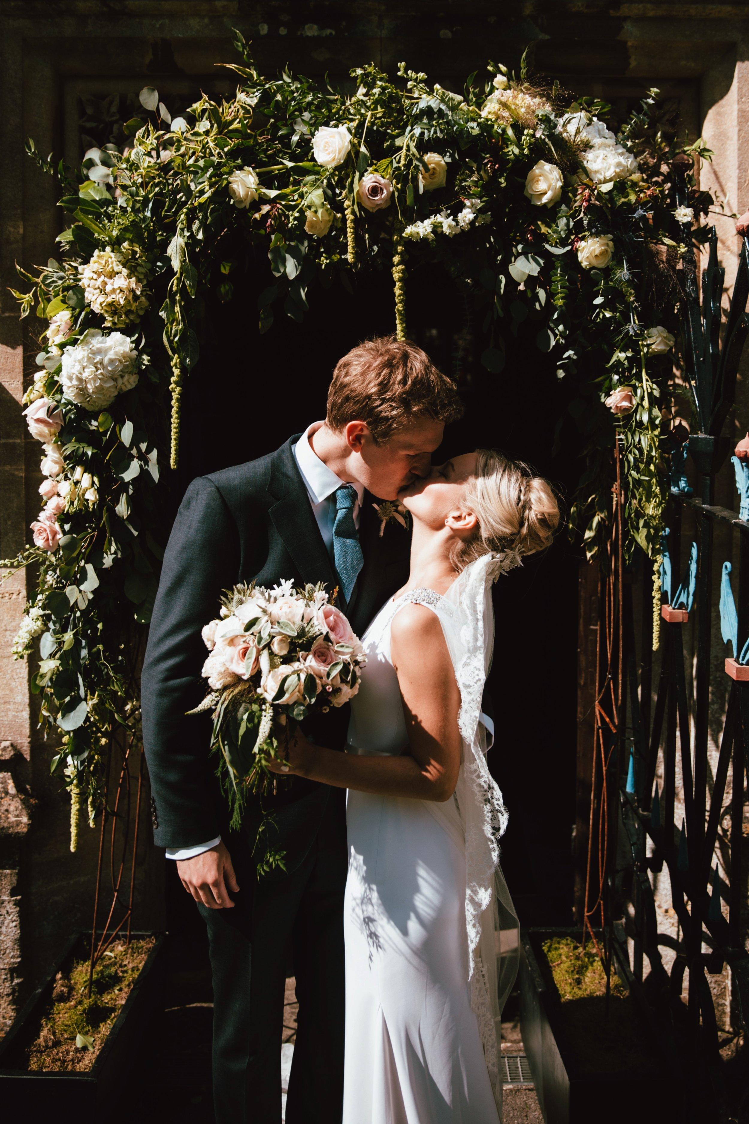 James & Hannah | Oak & Blossom0036.jpg