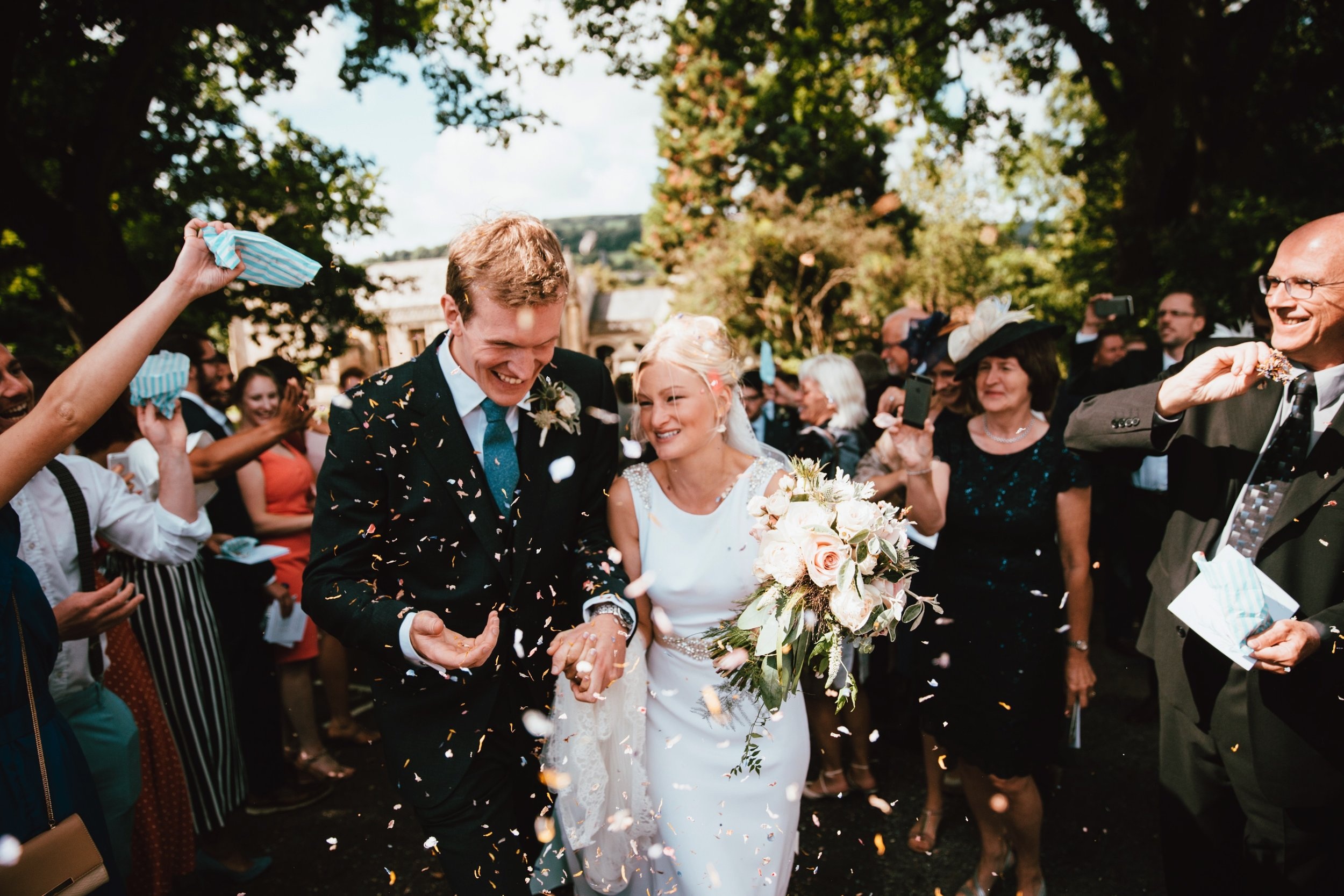 James & Hannah | Oak & Blossom0040.jpg